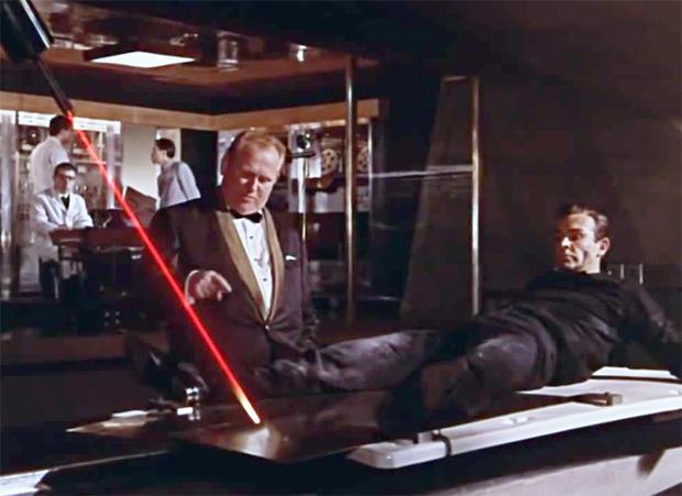 bond-villains-goldfinger-laser